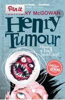 HenryTumour