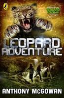 leopardadventure