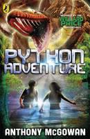 pythonadventure