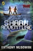 sharkadventure
