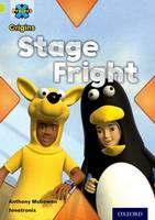 xstagefright