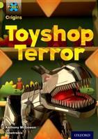 xtoyshopterror