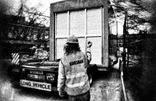 lorry-2017-01-30-10-23.jpg